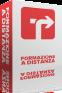 formazione a distanza box directio.it