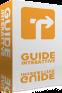 guide interattive box directio.it